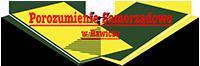 Porozumienie Samorządowe w Rawiczu